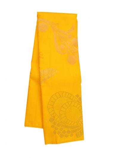 NGD2685087 - Soft Silk Saree