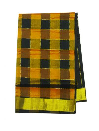 NID7220170 - Arani Silk Cotton Saree