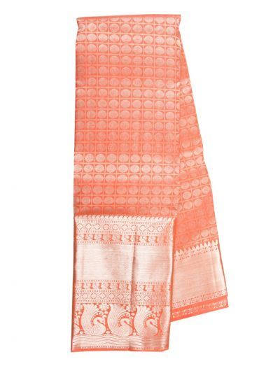 NGD2685096 - Vivaha Wedding Pure Silk Saree
