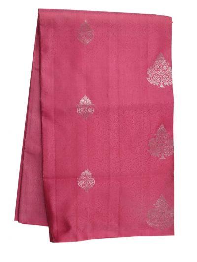 NDC0967301 - Soft Silk Saree