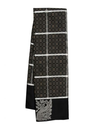 NEC2113591 - Vivaha Wedding Pure Silk Saree