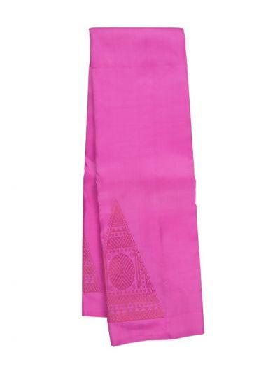 NGB9125461 - Traditional Uppada Silk Saree