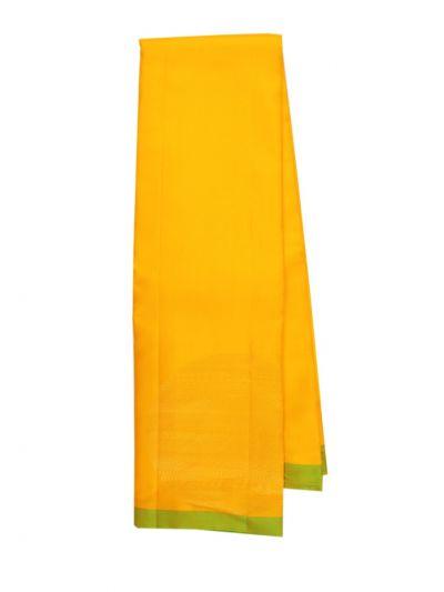NED2902031- Soft Silk Saree