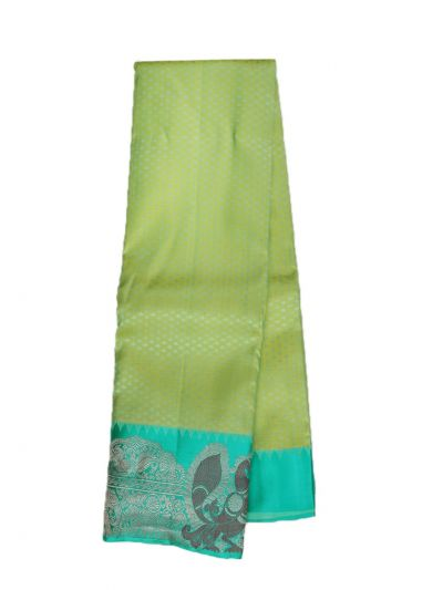 NJA9221862 - Vivaha Wedding Silk Saree