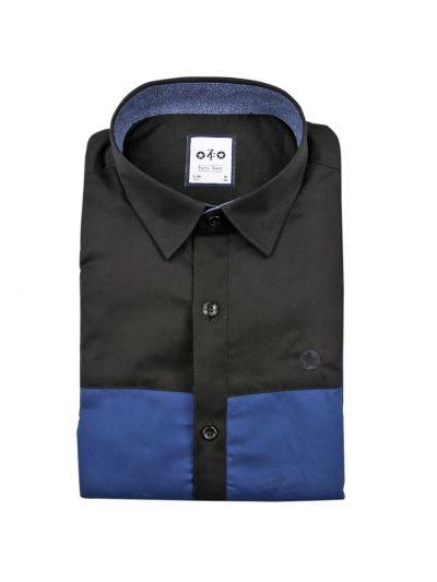 ZF Men's Partywear Shirt -EKM