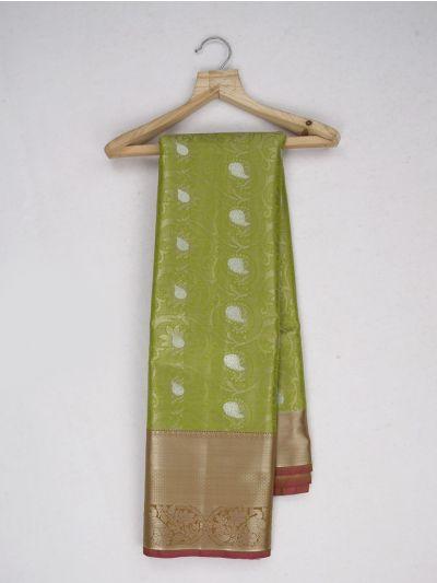NCC0246597 - Gift Art Silk Saree