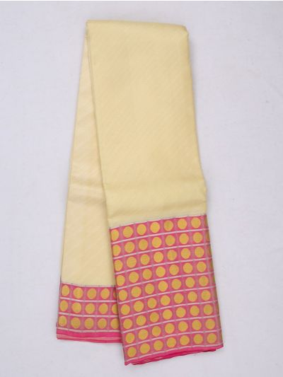 Bairavi Traditional Silk Saree - MAE4424677