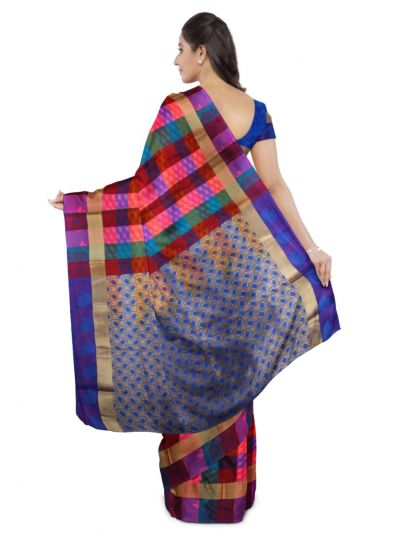 MCC9203029 - Bairavi Gift Art Silk Saree