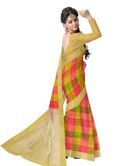 MCC9316012-Bairavi Traditional Uppada Silk Saree