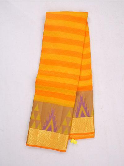 Bairavi Gift Art Silk Saree - MEB5545433