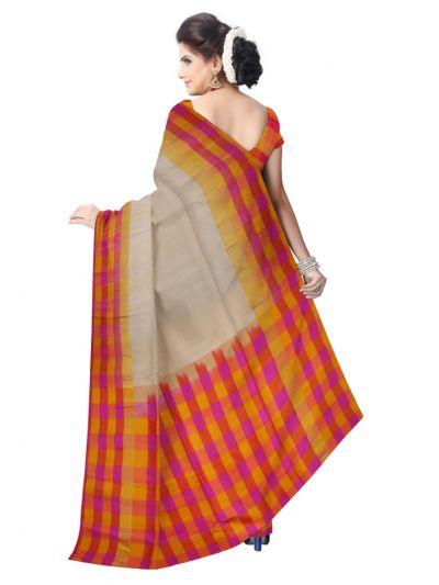 MEB6475903 - Soft Silk Saree