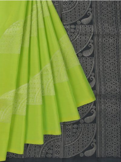 MFB1093063 - Soft Silk Saree