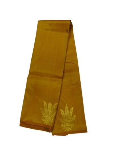 Traditional Uppada Silk Saree - EKM - MLB1032244