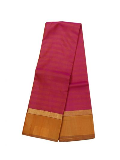 Soft Silk Saree - EKM - MLC1544477