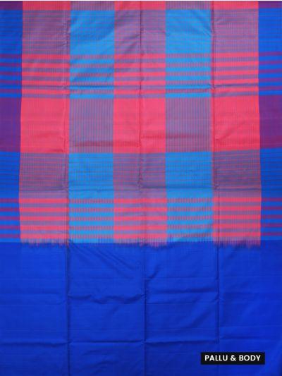 NED2835466 - Soft Silk Saree