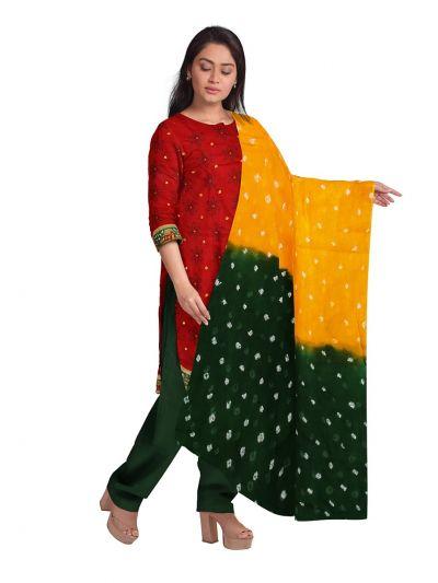 Women Dress Material - MLA0880026