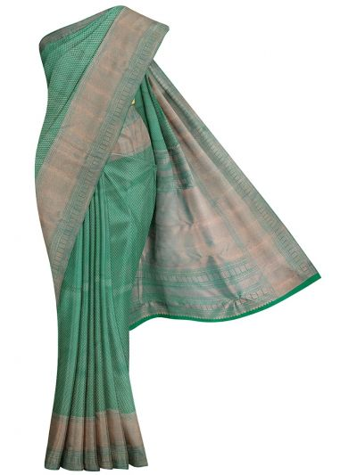 Vivaha Wedding Silk Saree - OEC5991354