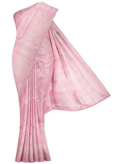 Vivaha Wedding Silk Saree - OEC5991371