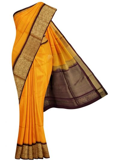 MFB3429298-Soft Silk Saree
