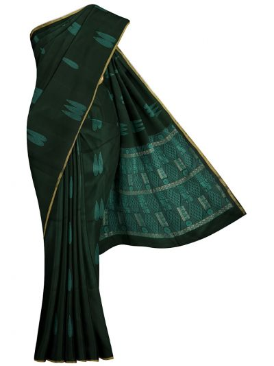 MGD0950504-Vipanji Soft Silk Saree