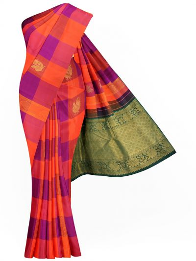 MID5177583-Vivaha Wedding Pure Silk Saree
