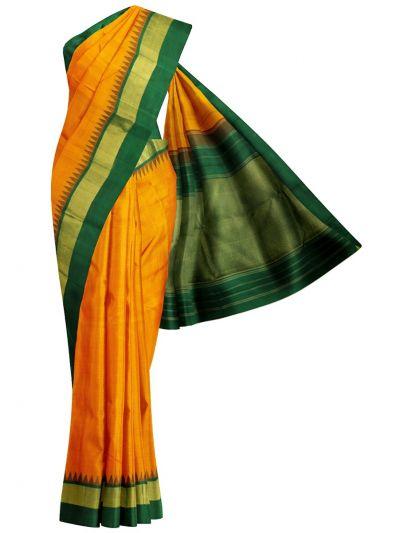 Vivaha Wedding Silk Saree-LJE2051967