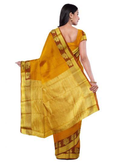 MAC2715148 - Bairavi Gift Art Silk Saree