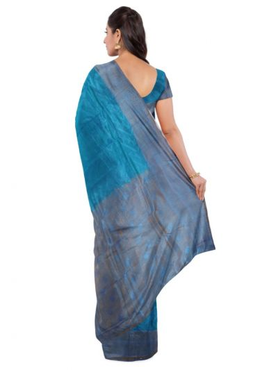 MAE3895125 - Bairavi Gift Art Silk Saree
