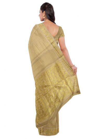 Naachas Kerala Cotton Saree