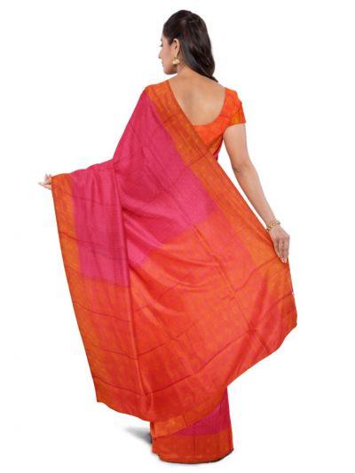 MCC9460072 - Bairavi Gift Art Silk Saree