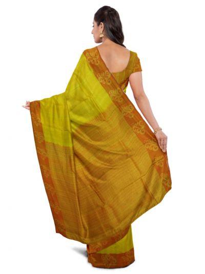 MCC9460099 - Bairavi Gift Art Silk Saree