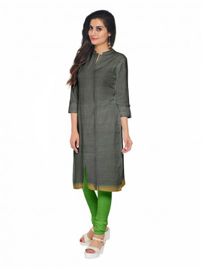 MDB1278548 - Mangalgiri Cotton Dress Material
