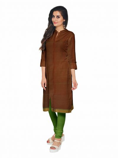MDB1278549 - Mangalgiri Cotton Dress Material