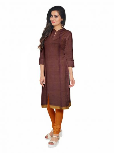 MDB1278555 - Mangalgiri Cotton Dress Material