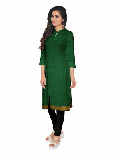 MDB1278564 - Mangalgiri Cotton Dress Material