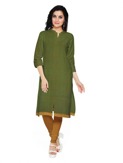 MDB1278572 - Mangalgiri Cotton Dress Material