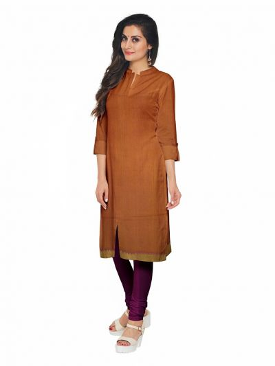 MDB1278574 - Mangalgiri Cotton Dress Material