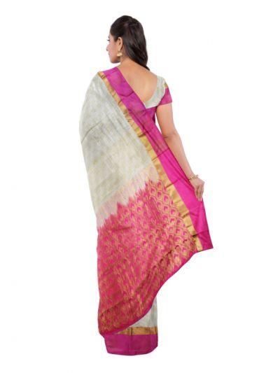 MDC2196409 - Bairavi Gift Art Silk Saree