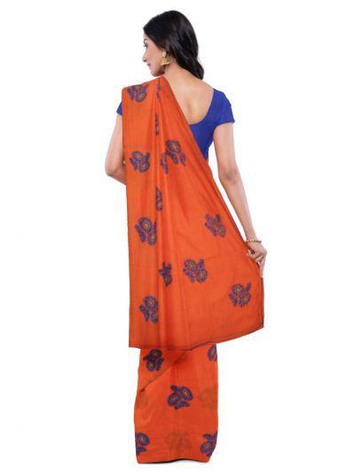 MDD2927441 - Kathana Fancy Raw Silk Saree