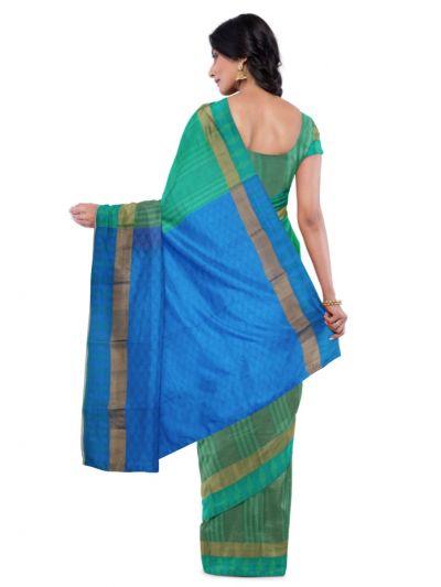 MEB5872858 - Bairavi Gift Art Silk Saree