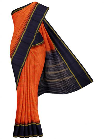 MFA0585815 - Traditional Silk Saree