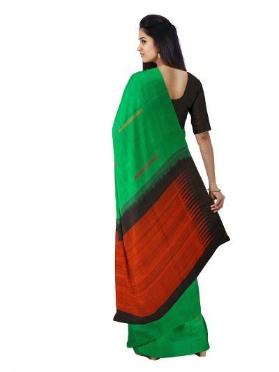 Vipanji Soft Silk Saree - MFB2382137