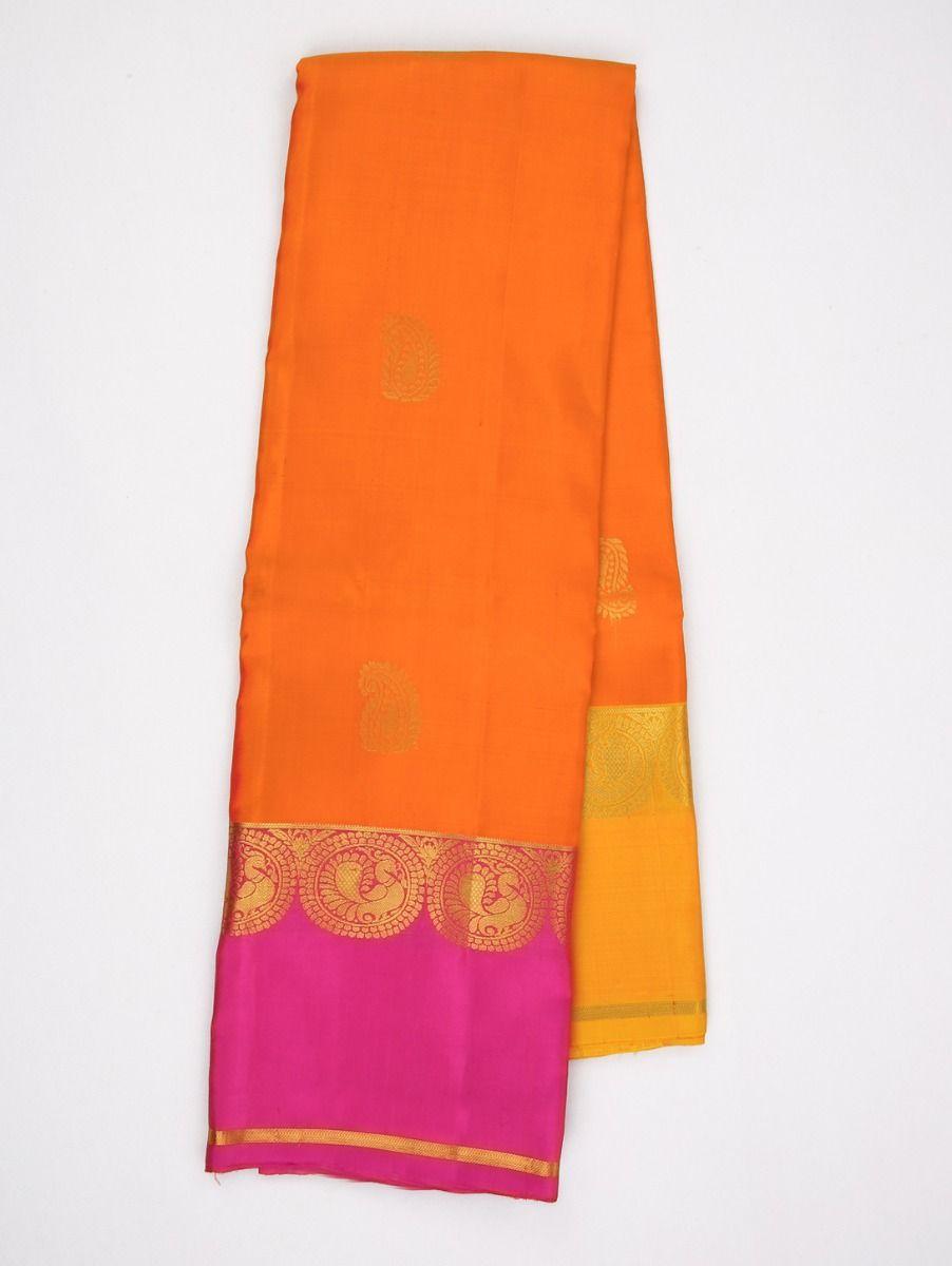 Vipanji Exclusive Soft Silk Saree