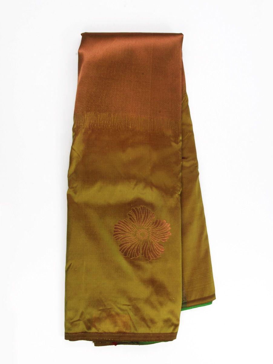 Bairavi Tradition Gift Art Silk Saree