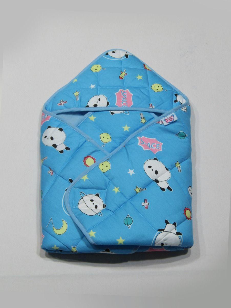 Infants clothing Online