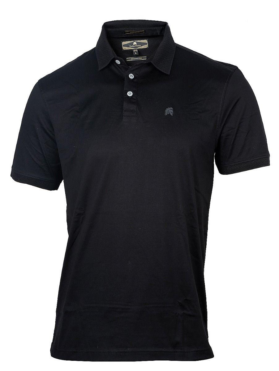 Zulus Festin Men Polo T-Shirt - MGA7364658