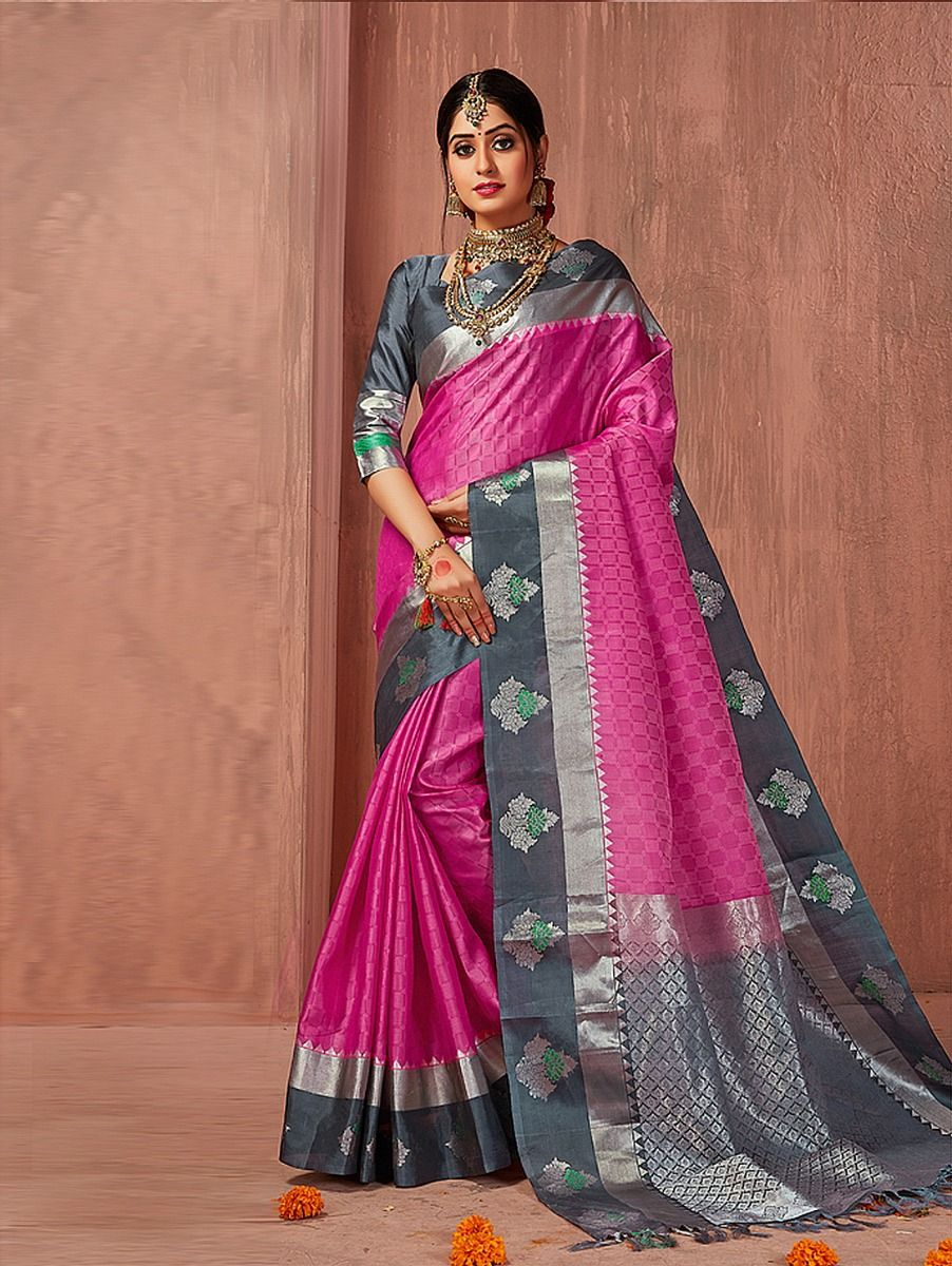 bairavi-traditional-silk-saree-abtss1001