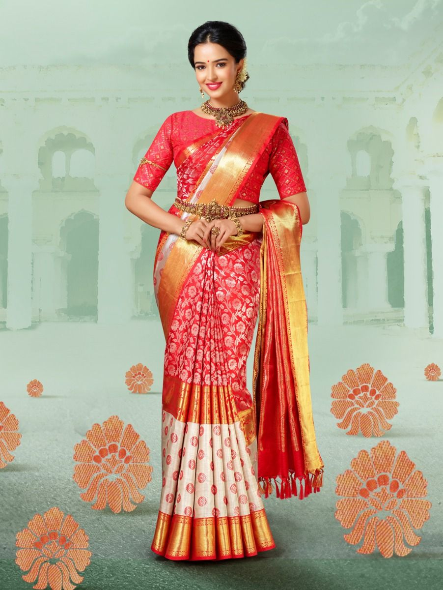 vivaha-goddess-pure-kanchipuram-silk-saree-vgss1002