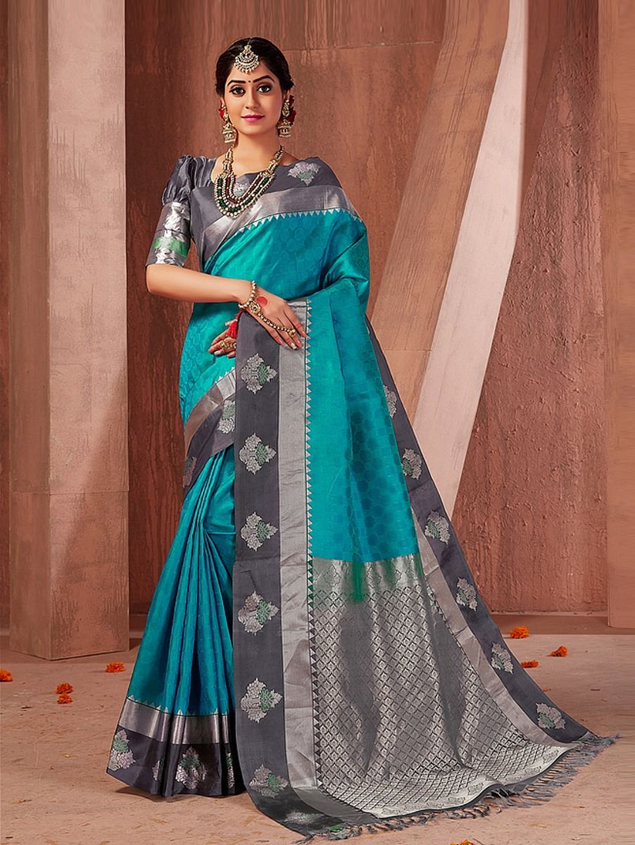 bairavi-traditional-silk-saree-abtss1002