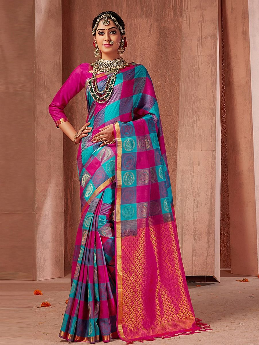 bairavi-traditional-silk-saree-abtss1003